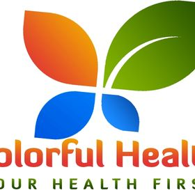 Colorful Health | Weight Loss, Diet, Recipes & Healthy Living
