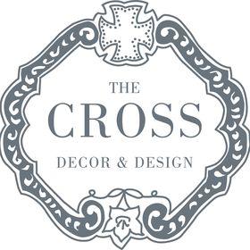 The Cross Design