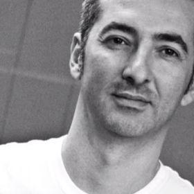 Luca Pavani