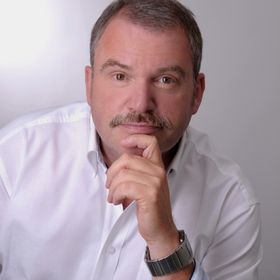 Ralf Brenner