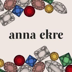 Anna Ekre