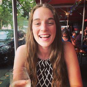 Julia Eades