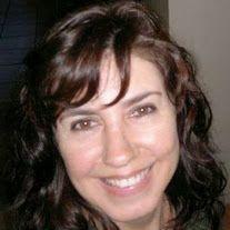 Caroline Bellardi