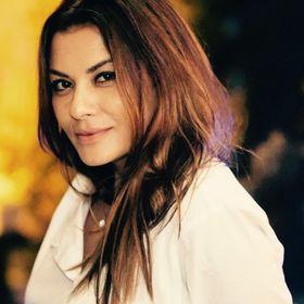 Catalina Chirica