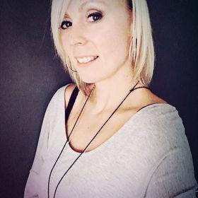 Andrea Kellenberger