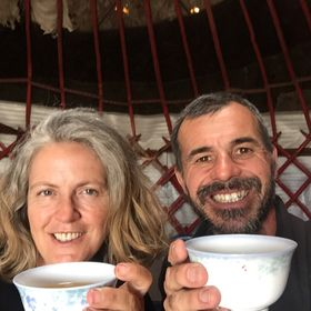 Frugal Travellers | Global Nomads & Budget Travel Advice