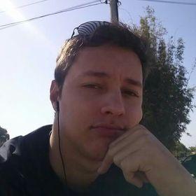Alan Rodrigues