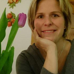 Stephanie Zogbaum