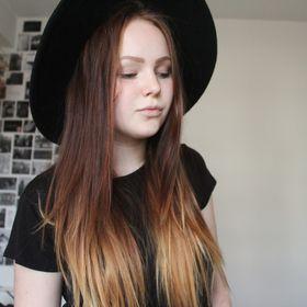 Jenna Ikäheimo