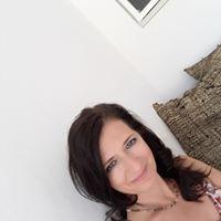 Alexandra Buchner