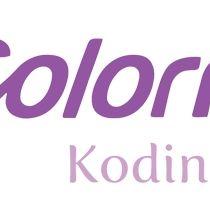 Colornova Oy
