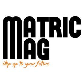 MatricMag