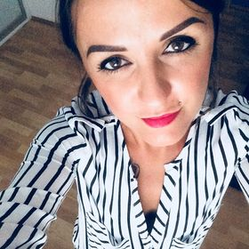 Petra Florianova