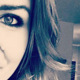 .Edryla.