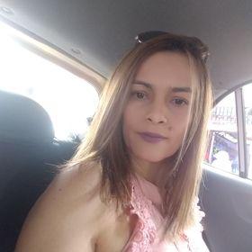 Sandra Patricia