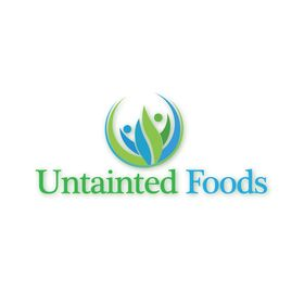 Untainted Foods