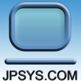 JPSYS