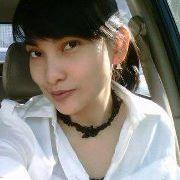 Indri Abda