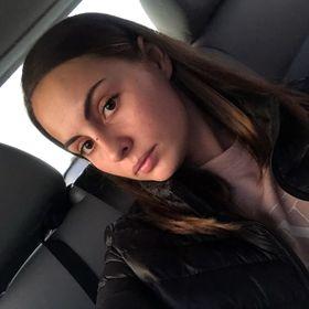 Drob Iuliana