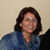 Marjorie Rago