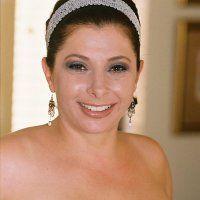 Robyn Arias