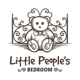 Little People's Bedroom