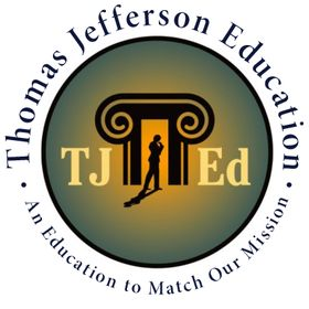 TJEd: Leadership Education