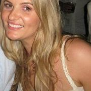 Beth Cryer