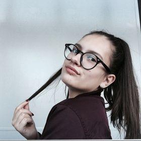 Karolina Maxova