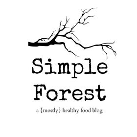 Olivia | Simple Forest
