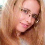 Alina Roxana
