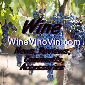 Winevinovin