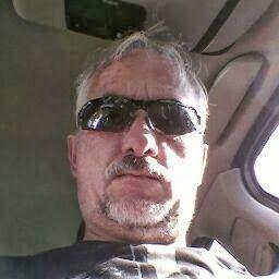 Piotr Kapa