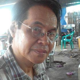 Maung Maung Win