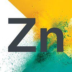 World Pay Zinc >> Worldpay Zinc Worldpayzinc On Pinterest