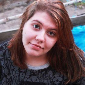 Эллина Мельниченко