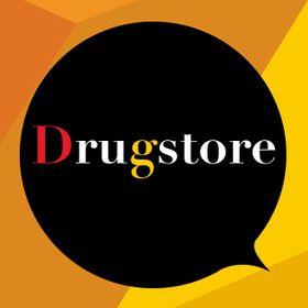 DRUGSTORE Providencia