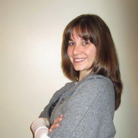 Nancy Sima