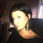 Charlene Strydom