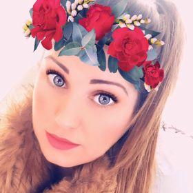 Valentina Kontonika