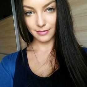 Romina marosan