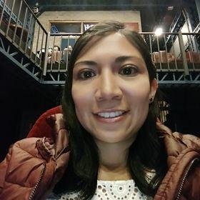 Andrea Pilar