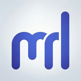 MRL Design