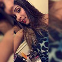 Maria Antonia Ferreira