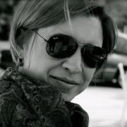Kirsten van Rooyen