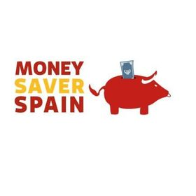 moneysaverspain