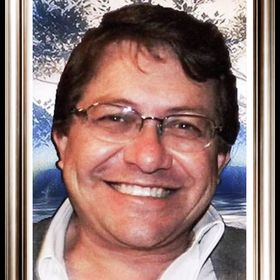 Ricardo Carrillo Carrillo ✵