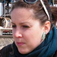 Veronika Csia