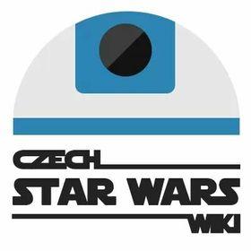 Czech Star Wars Wiki