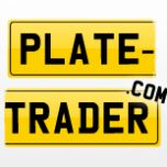 Plate Trader